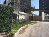 Se Renta Departamento AMUEBLADO en Biosfera Towers Juriquilla, 3 Recamas, LUXURY