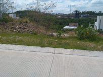 En Venta Terreno en Real de Juriquilla, 334.99 M2, Dos Frentes, Gran Ubicación !