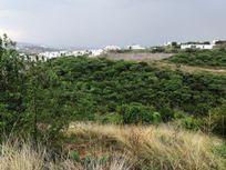 Terreno de 300 m2 en Real de Juriquilla,  15 Frente x 20 de Fondo, Hermosa Vista