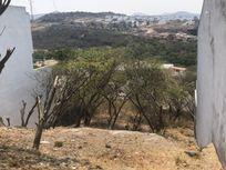 Estupendo Terreno en Real de Juriquilla - 307m2, Terreno con declive, GRAN VISTA