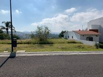 Se Vende Terreno en Real de Juriquilla, 300 m2 - En la 1er Sección, 10 x 30