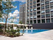 Se Renta Departamento AMUEBLADO en Santa Fe Juriquilla, Alegra Towers, de LUJO !