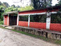 Casa campestre en venta en Corral de Piedra 1