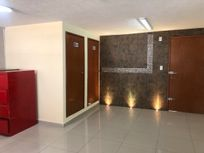 Rento oficina en Narvarte