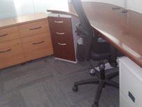 Oficinas Acondicionadas en Renta