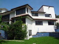 Casa en Venta, Bosques del Lago, Cuautitlán