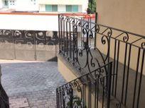 Casa en venta o renta en Hacienda Las Palmas