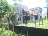 Casa - Carretera Zihuatanejo-Lazaro Cardenas
