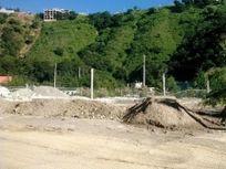 Terreno Renta / Huixquilucan