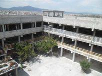VENTA CENTRO EDUCATIVO EN TEPOJACO