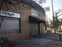 Local Comercial en Renta - Plaza Contadero