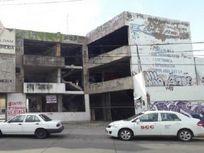 Renta - Nave Industrial - Guanajuato - 2228 m2