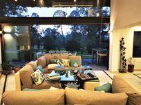 Espectacular Residencia en venta en Exclusivo Condominio, en Avandaro.