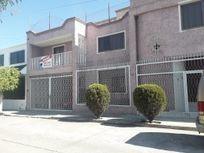 Casa en Renta cercana al centro comercial El Dorado