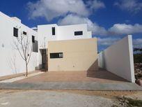 Casa en venta en Santa Gertrudis Copo.