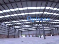Warehouse for rent Parque Industrial Martin