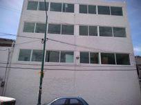 Excelente Oficina en Renta de 800m2 en Iztacalco.
