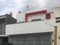 CASA EN VENTA COL. RINCON DE LOS CRISTALES