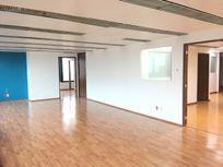 Renta - Oficina - Torre Diamante - 1,220 m2
