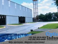 Oportunidad de bodega en venta en Monterrey