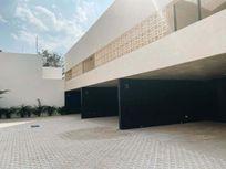 TOWNHOUSE A ESTRENAR  EN PRIVADA RESIDENCIAL Y ZONA VIP DE MONTEBELLO