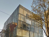 RENTA DE OFICINAS COMERCIALES EN INSURGENTES SUR