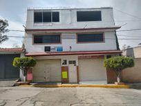 OFICINAS EN RENTA EN BOSQUES DE MORELOS CUAUTITLAN IZCALLI