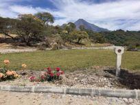 Lote campestre de 1,200 m2 en Carrizalillos, Cómala, Colima