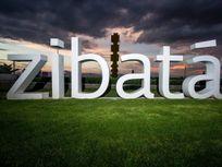 Espectacular terreno con vistas en Zibatá
