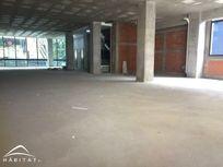 Renta de Oficinas en Polanco, en Edificio Nuevo