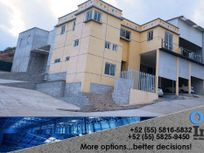 warehouse for rent in atizapan