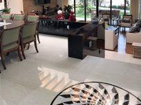 Residencia Rancho San Juan $ 30,000,000( MAGNIFICA)