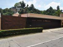 Casa en venta en la Herradura, Gran Jardín y Vista Espectacular.