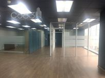 Renta - Oficina - Punta Santa Fe - 450 m2