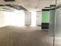 Renta - Oficina - Bosque de Duraznos - 286 m2