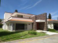 Casa en venta en Santa Anita Club de Golf