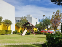Casa renta en Metepec
