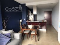 Renta - Departamento - Polarea - 78 m2