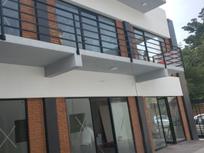 Local en renta en Toluca