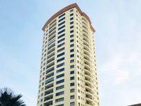 Condominio en renta, Torre Esmeralda, Newcity Residencial, Zona Rio