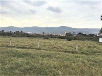 Terreno Renta en Tezoyuca, Morelos