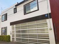 Casa en venta Hacienda Morillotla, Cholula $2,500,000.00  !!!