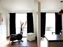 Departamento en venta Azcapotzalco excelente ubicación$1,750,000.00  !!!