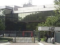 RENTA DE OFICINAS COMERCIALES, TLALPAN