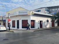 SE VENDE EXCELENTE PROPIEDAD EN TUXTLA GUTIERREZ