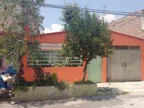 casa en venta, a remodelar, 19 de septiembre, ecatepec
