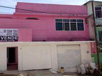 oportunidad casa en venta 4 recamaras, para remodelar, el parque, ecatepec