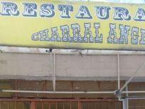 Renta de Local Comercial en Benito Juárez Narvarte