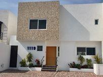 Residencia en Cumbres del Lago, Jardín, LUXURY, 3 Recámaras, Estudio, 4 Baños