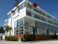Penthouse en Venta en Playa Del Carmen con ubicación privilegiada